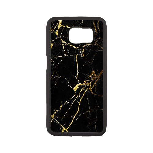 samsung galaxy A9 ,Ball Your Sister Marble texture Print Cover Case Skin...