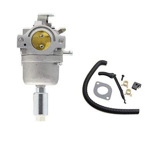 Aquiver Auto Parts New Carburetor Fits for Briggs & for sale  Delivered anywhere in USA