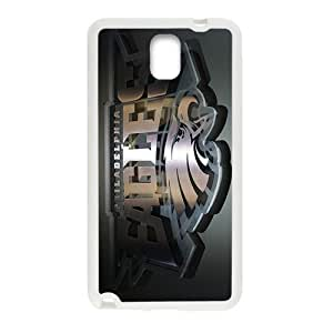 Eagles Phone Case for Samsung Galaxy Note3