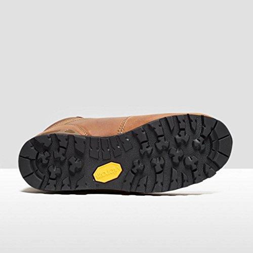 Peter Tormenta Womens Snowdon Walking Boot Calzado Para Calzado Al Aire Libre Brown, Marrã³n, 38