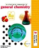 Electronic Companion to General Chemistry 9781580320504