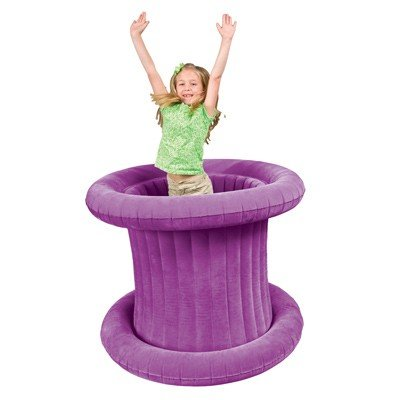 Air-Lite Sensory Kit by Fun and Function (Image #2)