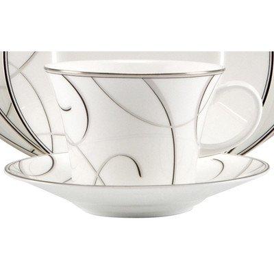 Swirl Teacup - Nikko Elegant Swirl Teacup