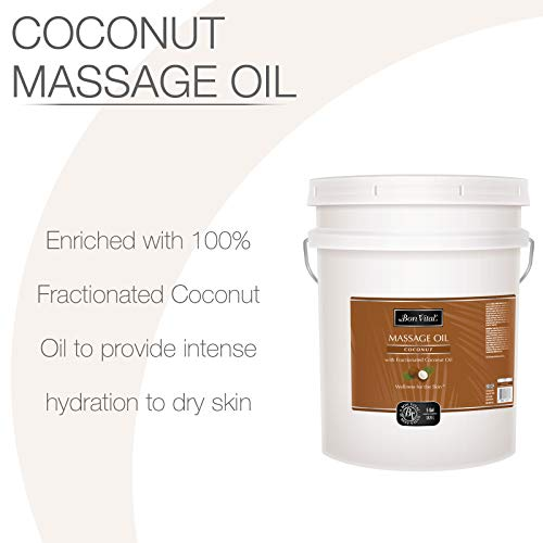 Buy massage oils for relaxation
