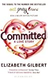 Committed par Gilbert