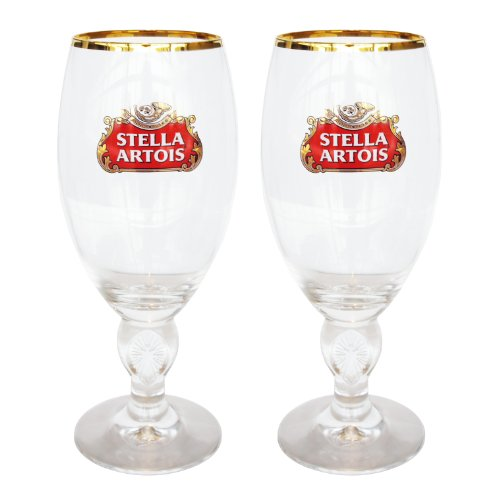 Stella-Artois-40-Cl-Beer-Glasses-Set-of-2