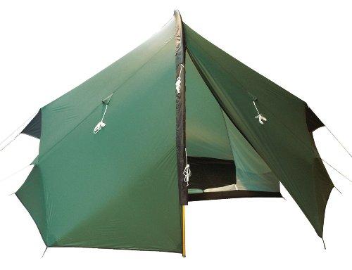 Terra Nova Laser Space 2 Person Tent 2 Person