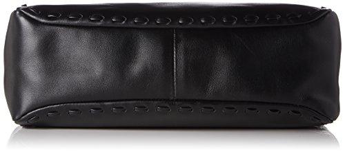 Noir bandoulière Escada Black Ab765 Sacs xZtvqzfB
