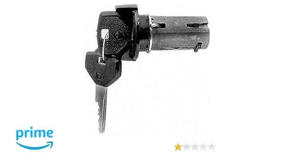 Ignition Lock Cylinder Standard US-114L