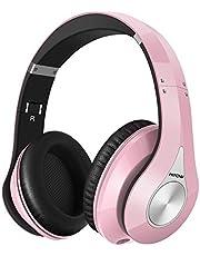 Sconti dal -20% su Mpow 059 Cuffie Bluetooth con Riduzione di Rumore
