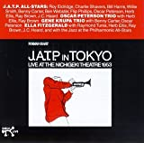 J.A.T.P. In Tokyo - Live at the Nichigeki Theatre 1953