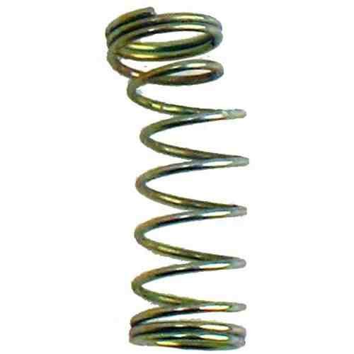 Most Popular Parking Brake Lever Return Springs