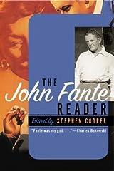 [(The John Fante Reader)] [Author: John Fante] published on (January, 2003) Paperback