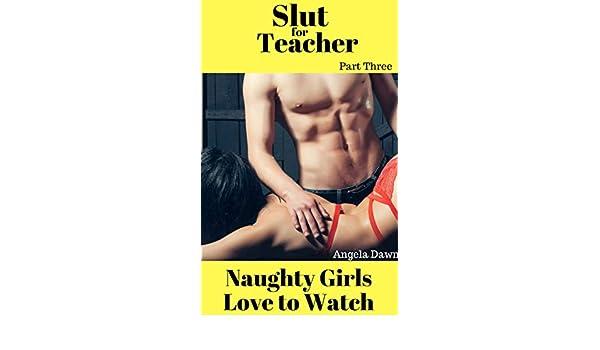 Best teens nude poster