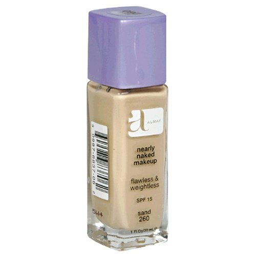 almay-nearly-naked-makeup-with-spf-15-sand-260-1-ounce-bottle
