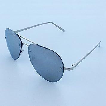 LLZTYJ Gafas De Sol/Viento/Sol/Playa/Al Aire Libre ...