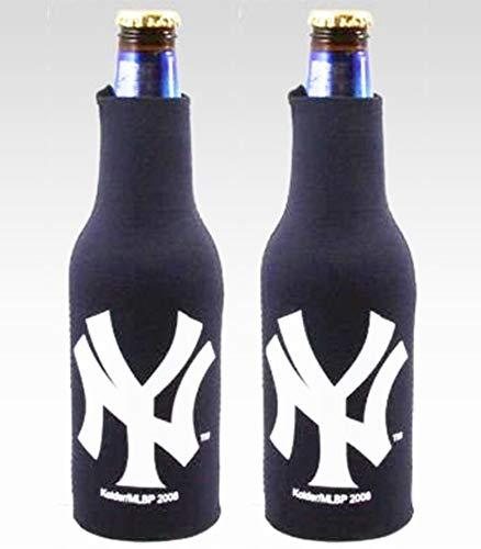 Kolder New York Yankees Bottle - 6
