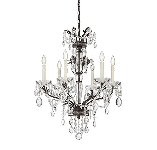 savoy-house-1-370-6-56-six-light-chandelier
