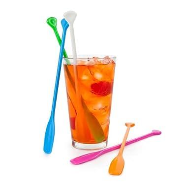 Party Paddles Stir Sticks by True