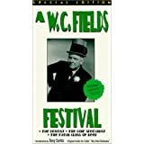 W. C. Fields Festival, A
