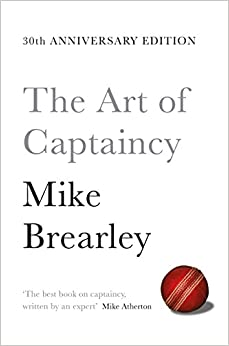 ??NEW?? The Art Of Captaincy: What Sport Teaches Us About Leadership. wasap testing Previous Absoluta Campus mejores hoteles