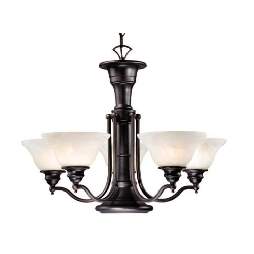 Lowes Outdoor Ceiling Light Fixtures in US - 7