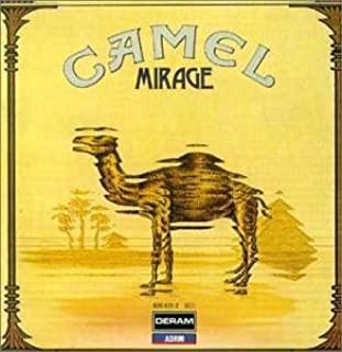 camel amazon price