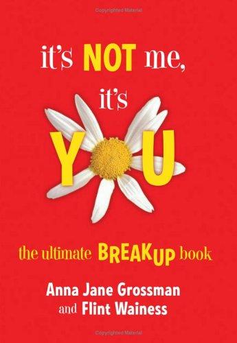 Break up books