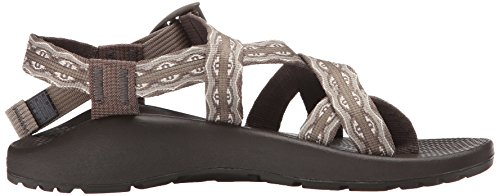Chaco Women's Z2 Classic Athletic Sandal Mayan Bungee free shipping visa payment cheap under $60 cheap best wholesale 4LC4HfpD