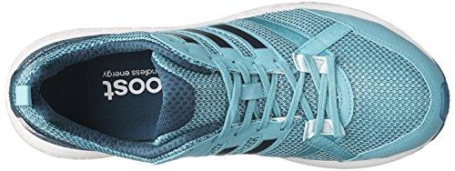 adidas Men's Adizero Tempo 9 m Running Shoe Energy Blue 100% original big discount online hqLZ54azv7