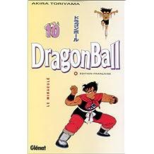 DRAGON BALL T10 - LE MIRACULE