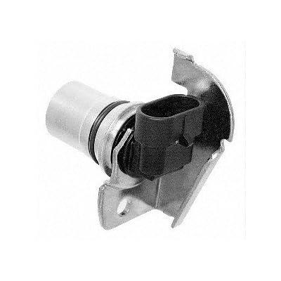 Standard Motor Products PC247 Camshaft Sensor: Automotive