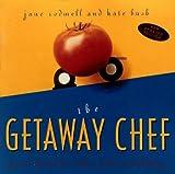 The Getaway Chef, Jane Rodmell, 1550139800