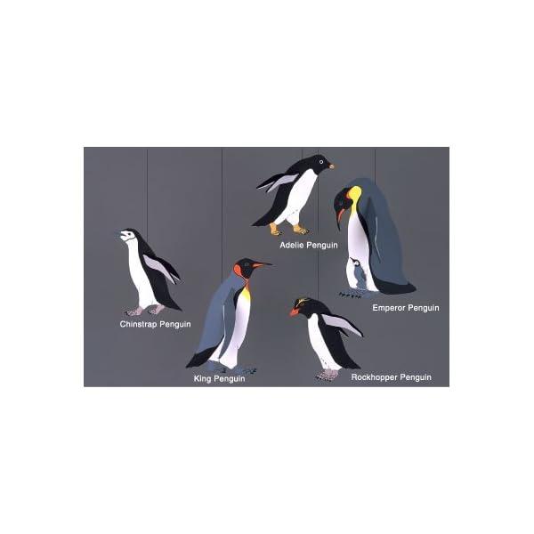 Penguins Mobile