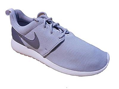 Nike Roshe One Big Kids Style: 599728-028 Size: 6.5 M US