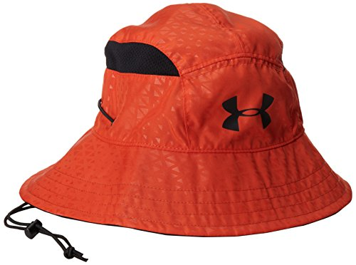 4b6f7e2950b Mens Under Armour UA Switchback Training Bucket Hat