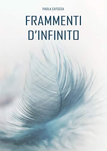 Frammenti (Italian Edition)