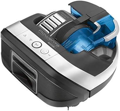 aspirador rowenta robot rr6971wh aqua