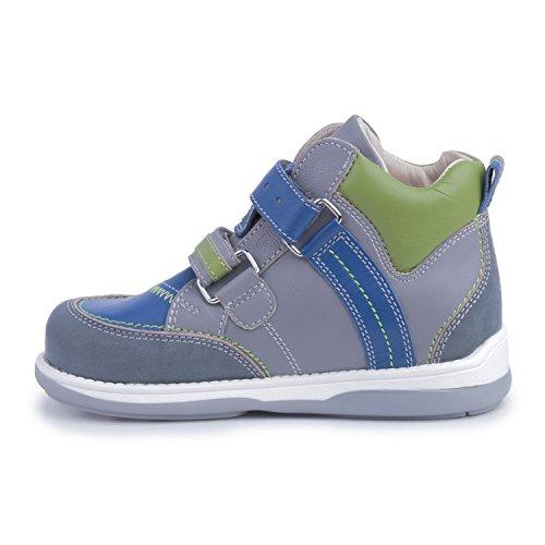 Memo Polo 3BC Diagnostic Sole Ankle Support Boy s