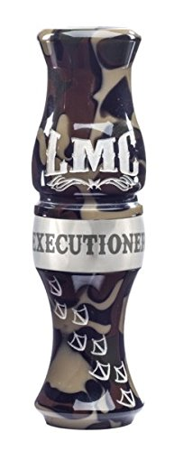 The Executioner - Camo by LYNCH MOB CALLS
