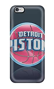 marlon pulido's Shop detroit pistons basketball nba (12) NBA Sports & Colleges colorful iPhone 6 Plus cases