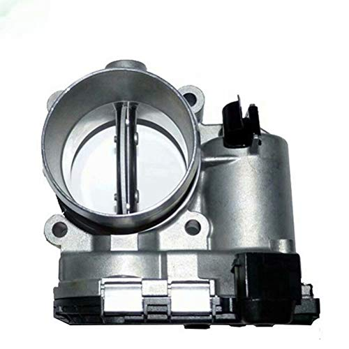 Throttle Body OE# 31216665: