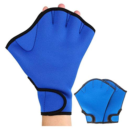Bestselling Hand Paddles