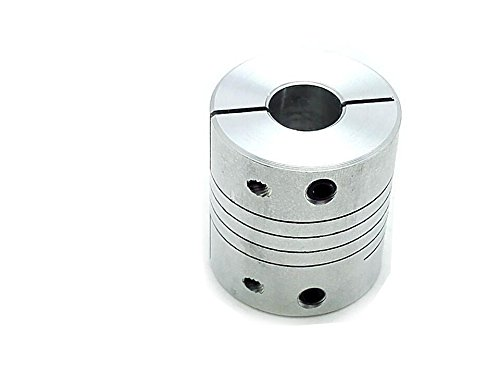 Top 10 shaft coupler 3/8 1/2 for 2020