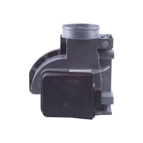 Cardone 74-9100 Remanufactured Mass Airflow Sensor (MAFS)