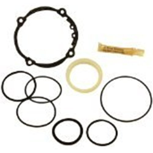 DEWALT 62323600 O-Ring Kit