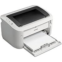 CNM8468B003 - imageCLASS LBP6030w Laser Printer