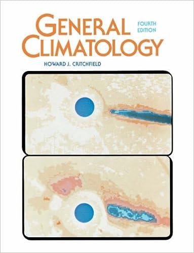 climatology book pdf free