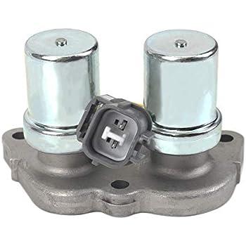 Fuel Pressure Regulator For 1997-2001 Honda Prelude 2.2L 4 Cyl 1999 1998 2000
