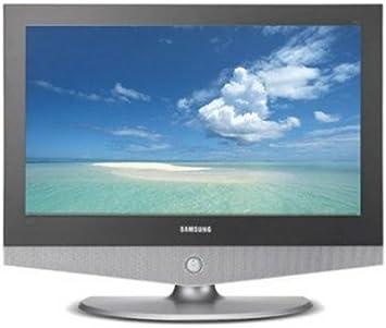 Samsung LE 32 R 31 S - Televisión HD, Pantalla LCD 32 pulgadas: Amazon.es: Electrónica